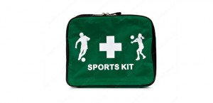 Sports First Aid ( 1 Day)